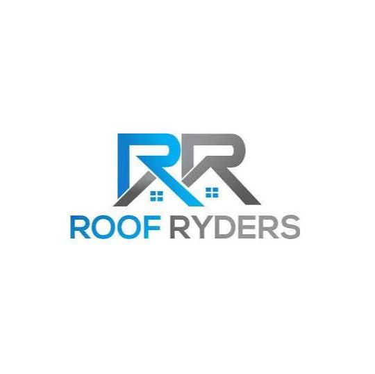 Roof Ryders Ltd.'s Pathbrite Profile